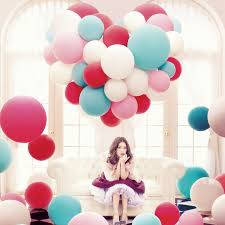 big plastic balloons online get cheap plastic big balloon aliexpress alibaba