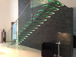 stairs treppen uk and usa solution for mistral stairs open staircase by siller