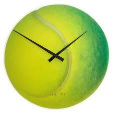 30 best sports clocks images on clocks wall clocks
