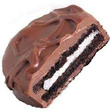 where can i buy chocolate covered oreos milk chocolate covered oreo cookie 5lbs