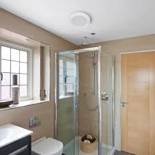 home netwerks bath fan home netwerks 70 cfm bluetooth stereo speaker exhaust bathroom