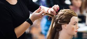 hairstylist classes state college of beauty culture wausau cosmetology school