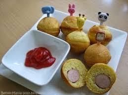 cake pop makers best 25 cake pop maker ideas on pop maker babycakes