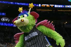 Halloween Meme How Should Orlando Magic Players Dress For Halloween Orlando