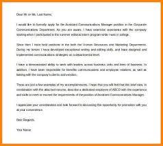promotion letter sample 29 promotion letter templates free