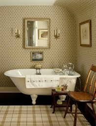 farmhouse bathroom sink vanity lighting and decor ideas