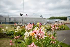 spp programs in washington state prisons sustainability in
