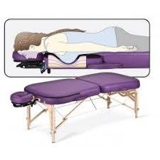 Best Portable Massage Table 17 Best Portable Massage Table Images On Pinterest Massage Table