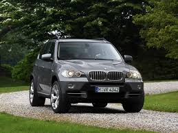 Bmw X5 4 8 - bmw x5 price modifications pictures moibibiki