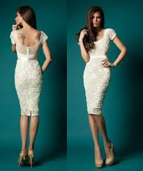civil wedding dresses simple and beautiful civil wedding dresses storiestrending
