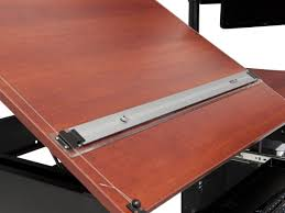 Drafting Table With Parallel Bar Drafting Tables Drafting Table Parallel Bar Parbar