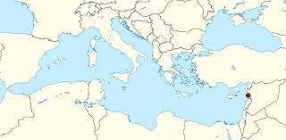 Syria World Map by File Mediterranean Sea Location Map Tartus Syria Svg Wikimedia