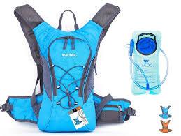 best cycling waterproof best cycling backpacks reviews