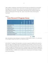 trb transportation research board of the national academies