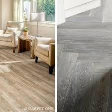 johnson floor home carpet one carpeting 9526 nall overland