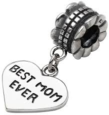 amazon com alov jewelry mothers day gifts sterling silver best