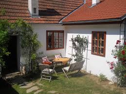 Mieten Haus Ferienhaus Auf Dem Dorf Mieten Haus Julia 2322813