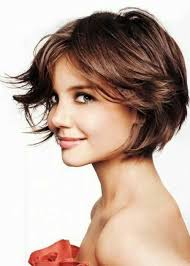 short hairstyles for women aeg 3o round face 95 best hair wishes images on pinterest short films short hair