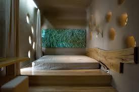 Earthship Floor Plans by 217 Best Superadobe M U0026r Images On Pinterest Cob Houses