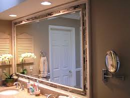 Bathroom Vanity Ideas Double Sink Mirrors Double Sink Bathroom Vanity Cabinets Accessories