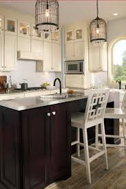 Chocolate Glaze Kitchen Cabinets 69 Best Bath U0026 Kitchen Cabinet Lines Images On Pinterest Kitchen