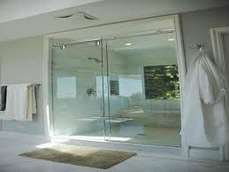 Alumax Shower Door Parts Alumax Sliding Glass Shower Doors And Sliding Shower Doors At