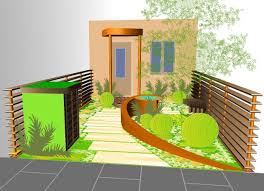 Home Design Competition Shows Young Gardeners Of The Year Competition At The 2017 Ideal Home