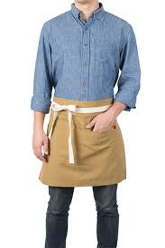 all aprons hedley u0026 bennett handmade chef gear