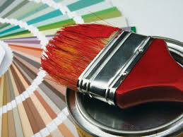 exterior painting services indianapolis in best maintenance