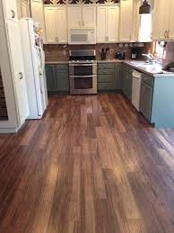 Best Wood Laminate Flooring Kitchen Kitchen Wood Laminate Flooring Interior Exterior Home