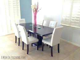 Pier One Dining Table And Chairs Pier Dining Room Table Contemporary Decoration Pier Dining Room