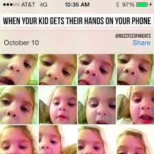 20 hilariously relatable parent memes that are impossible not to