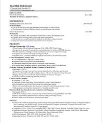 entry level social work resume hitecauto us