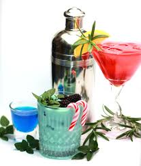 holiday cocktails festive holiday cocktails fresh origins