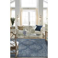 American Rug Craftsman 55 Best Rugs Images On Pinterest Blue Area Rugs Area Rugs And