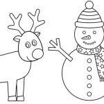 free christmas stocking template clip art u0026 decorations with