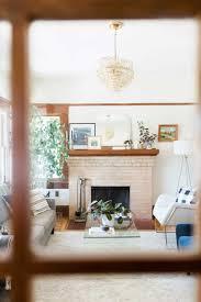 Home Design Center San Diego Before U0026 After A San Diego Home Balances Restoration U0026 Modernity