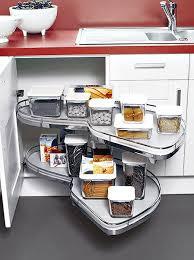 accessoires de rangement pour cuisine astuces et rangements une cuisine recomposée