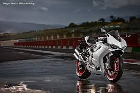 2016 ducati 959 panigale first look motorcycle usa