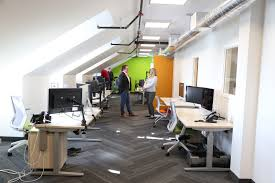 redesigning new office for intrigue media centre staged many thanks again intrigue media for inviting work with you this project and putting your sole trust guide the vision