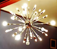mid century modern pendant lighting do you like to save money a1 electrical