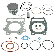 namura piston u0026 gasket kit honda fourtrax 300 2x4 u0026 4x4 standard