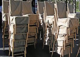 chiavari chair covers chiavari chair protective covers chiavarichairs