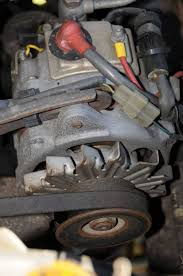 lexus lx470 diesel for sale perth rolling my own 12ht hj60 62 ih8mud forum