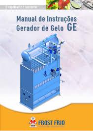 75606578 manual de productor de hielo