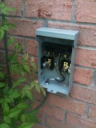 mitsubishi mini split install mini split heat pump install page 2