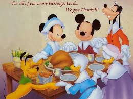 the real meaning of thanksgiving by joseph farah mzsunflower s say
