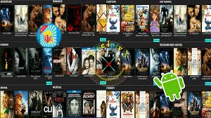 amovies v 1 0 apk for watch movies on android live iptv x