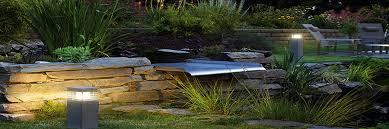 garden lighting design ideas and tips