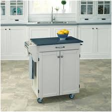 kitchen small kitchen cart saffron white kitchen island cart